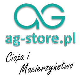 ag-store